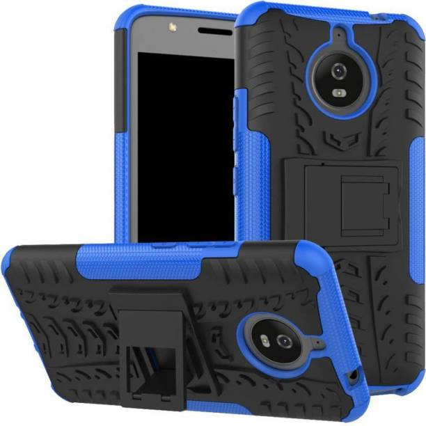 bracevor back cover for motorola moto e4 plus