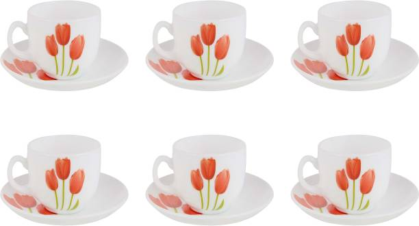 Cups Saucers Buy Cups Tea Cups Sets Online At Discounted Prices