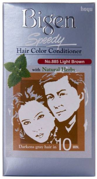 Aroma Senses Hair Color Buy Aroma Senses Hair Color Online At Best