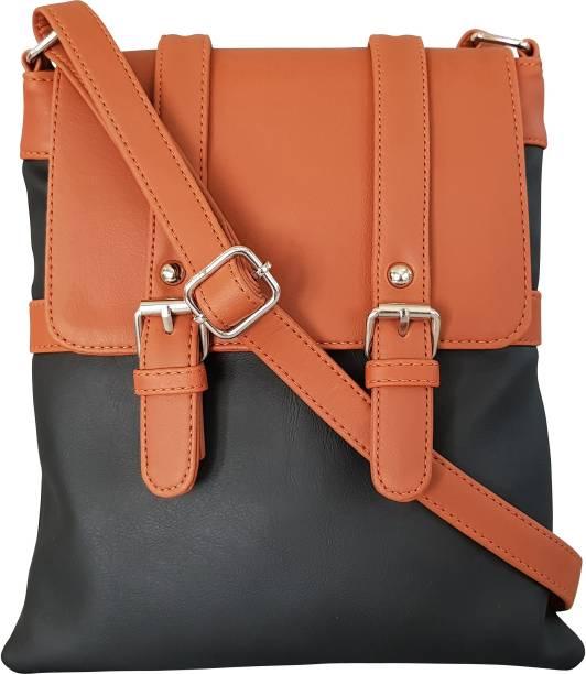 3451ba7a2dbb Toteteca Bag Works Sling Bags - Buy Toteteca Bag Works Sling Bags ...