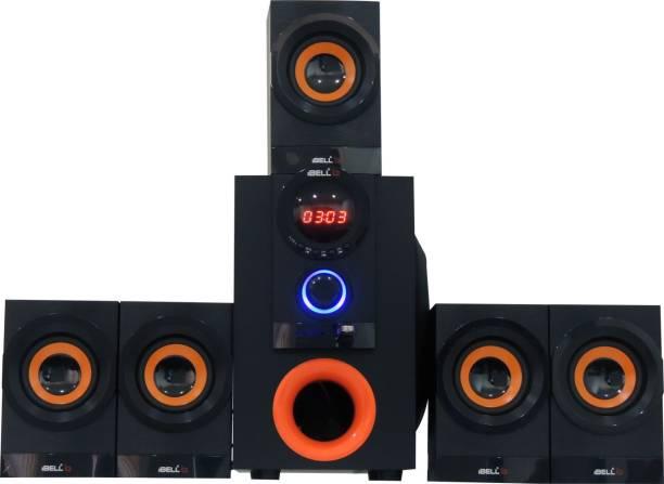 5 1 Speakers - Buy 5 1 Surround Sound, Speaker System, Home