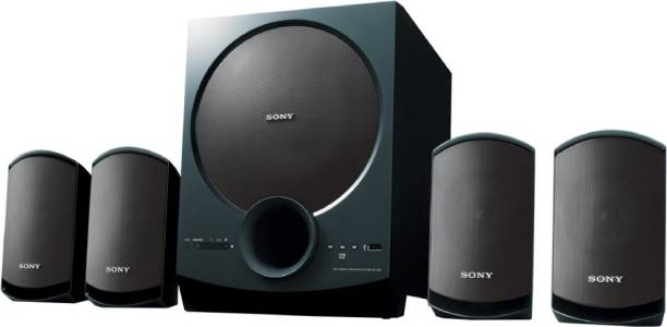 fbae61b84 Sony Speakers - Buy Sony Speakers Online at Best Prices In India ...