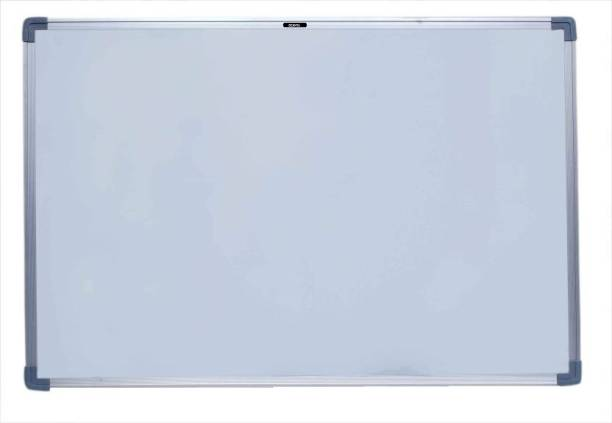 1d1fb6a932f Whiteboards - Buy Whiteboards Online at Best Prices in India