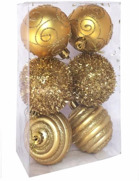 SkyAsia 3302O 3003D 2 Hanging Ornaments