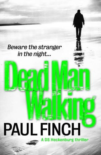 Paul Finch Books Buy Paul Finch Books Online At Best Prices In