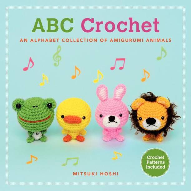 Crocheting Buy Crocheting Online At Best Prices In India