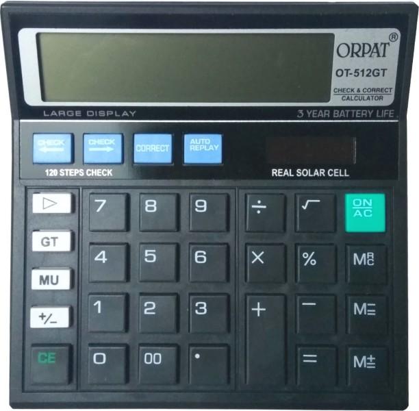 financial business calculators buy financial business calculatorsorpat ot 512gt financial calculator