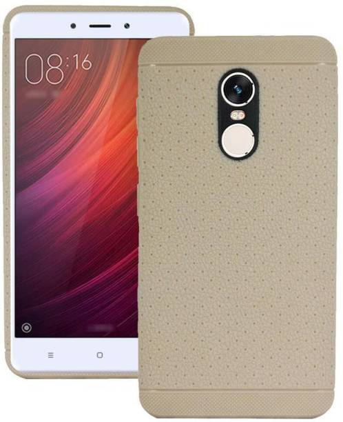 release date: 2bdda 8ea8f Heartly Cases And Covers - Buy Heartly Cases And Covers Online at ...