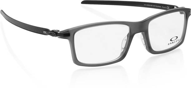 David Martin Frames - Buy David Martin Frames Online at Best Prices ...