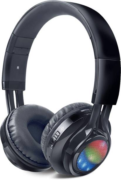 64758df5022 Iball Headphones - Buy Iball Earphones and Headphones Online at ...