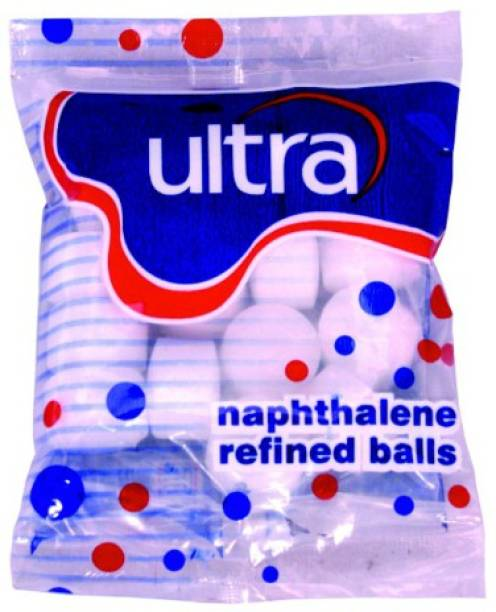 Naphthalene Balls - Buy Naphthalene Balls Online at Best