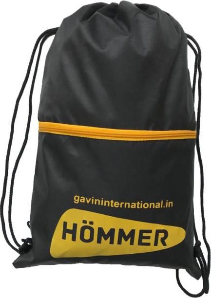 d8a6529623 HOMMER RIB KIT BAG FOR GYM PITHOO