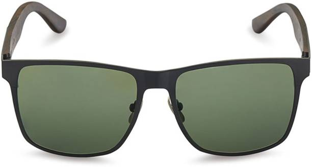 eda940ae24 Rohit Bal Sunglasses - Buy Rohit Bal Sunglasses Online at Best ...