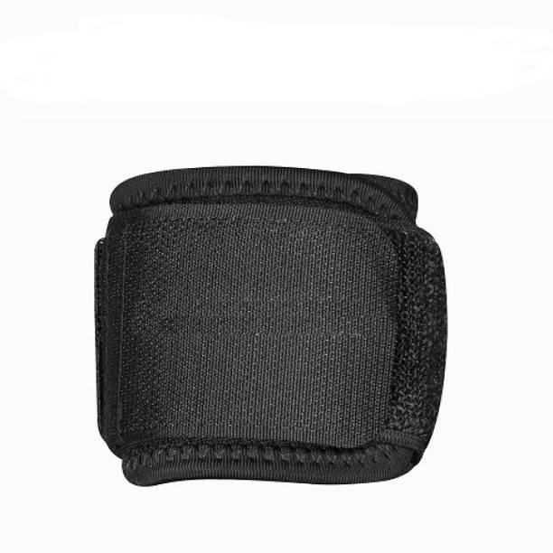 Aurion Wrist Support (Black), (1 Piece) Wrist Support