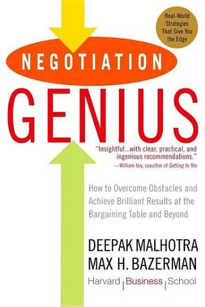 corporate chanakya book by radhakrishnan pillai pdf free download