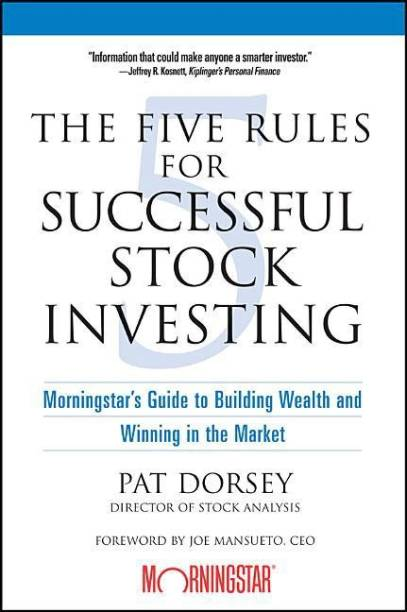 Stocks - Buy Stocks Online at Best Prices In India