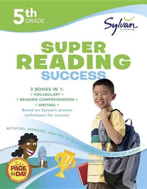 Sylvan Learning Books Buy Sylvan Learning Books Online At Best