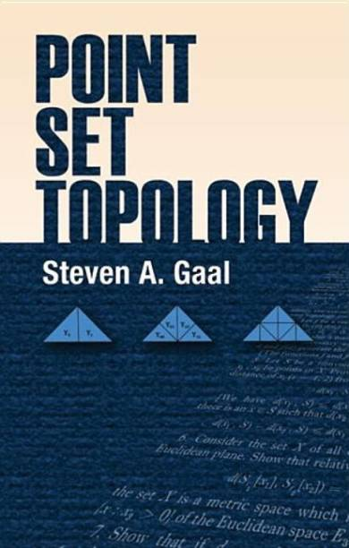 Topology Books - Buy Topology Books Online at Best Prices