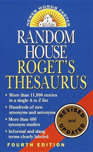 Thesauri Books Buy Thesauri Books Online At Best Prices Indias