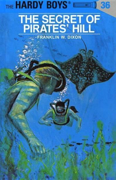 Franklin W Dixon Hardy Boys Buy Franklin W Dixon Hardy Boys Online