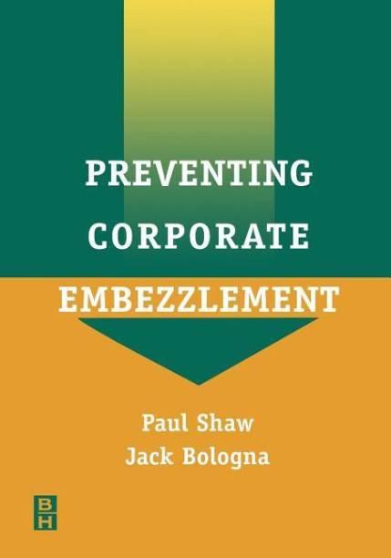 Leadership Books - Buy Leadership Books Online at Best