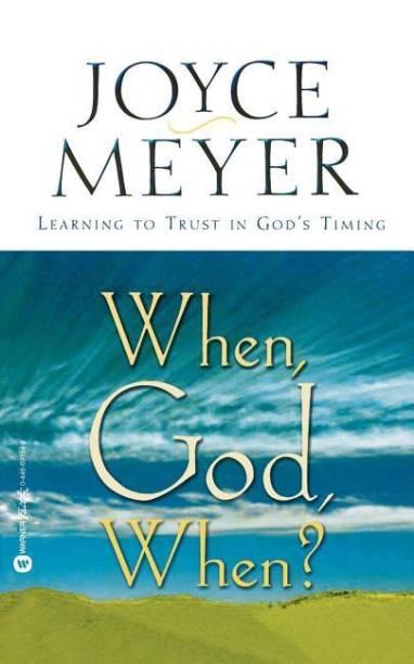 straight talk on discouragement meyer joyce