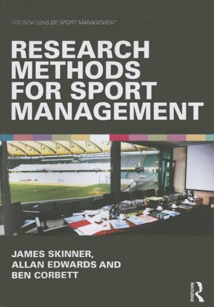 routledge h andbook of sport communication pedersen paul m