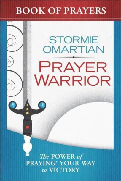 Stormie Omartian Books - Buy Stormie Omartian Books Online