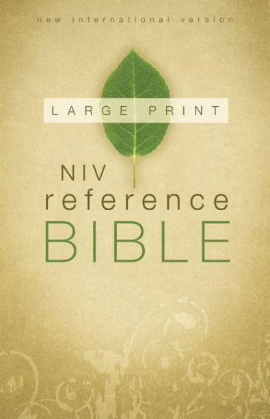 Holy Books Books - Buy Holy Books Books Online at Best