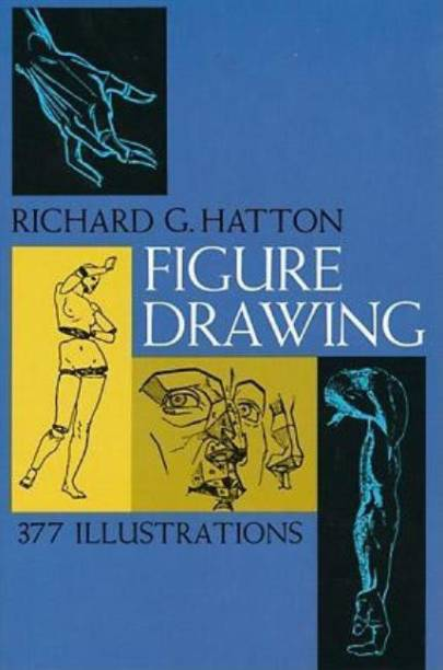 Drawing Books Buy Drawing Books Online At Best Prices Indias