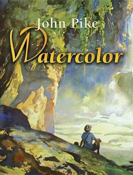 Watercolor Painting Books Buy Watercolor Painting Books Online At