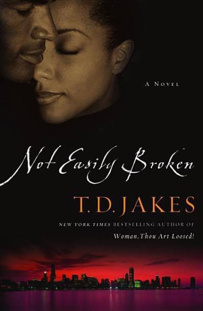 T D Jakes Books Store Online - Buy T D Jakes Books Online at