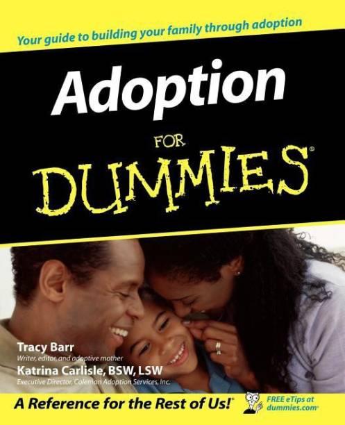 best relationship self help books