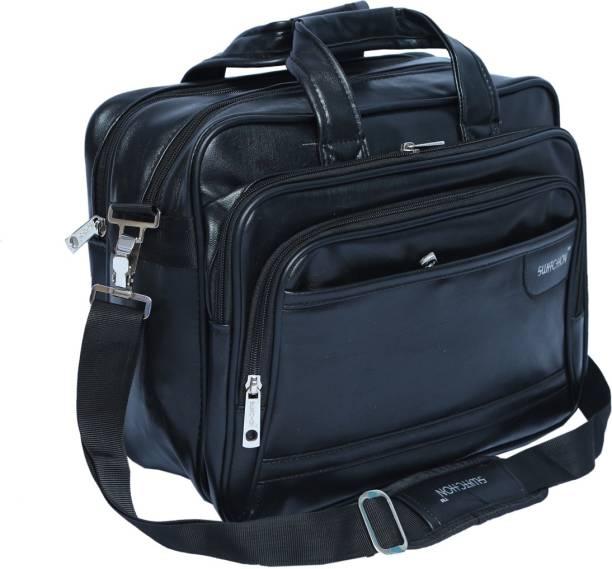 65e0eb28a66d Laptop Bags - Buy Laptop Bags For Men   Women Online at Best Prices ...