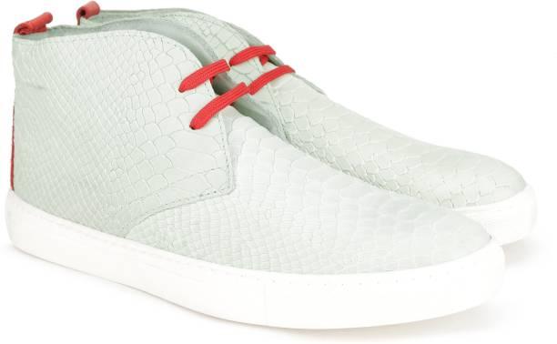 acca80f5 Versace 19 69 Italia Casual Shoes - Buy Versace 19 69 Italia Casual ...