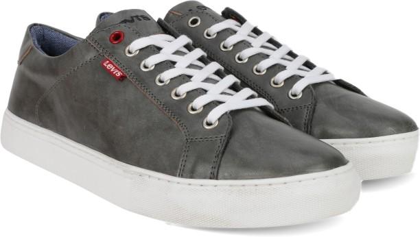 Levi S Mens Footwear - Buy Levi S Mens