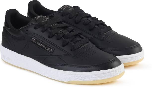 fce053dba Reebok Sneakers - Buy Reebok Sneakers Online at Best Prices In India ...
