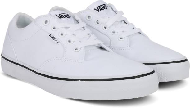 135fa76d05 Vans Winston Sneakers For Men
