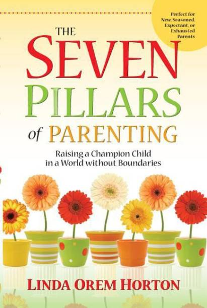Child Rearing Books - Buy Child Rearing Books Online at Best