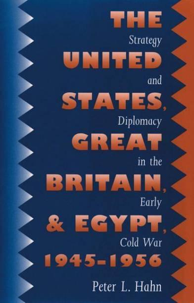 historians state and politics in twentieth century egypt gorman anthony