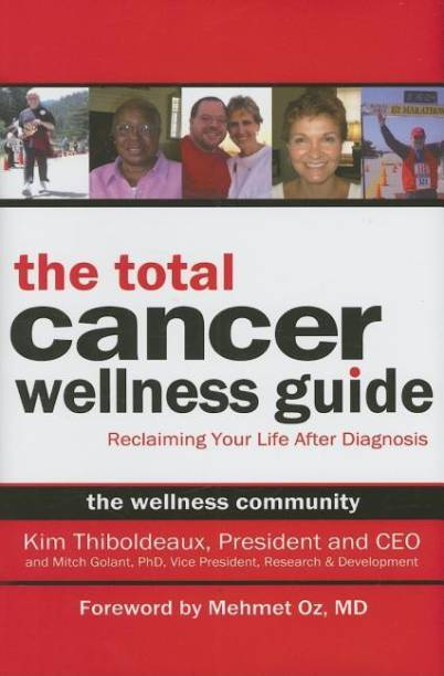 Cancer Books - Buy Cancer Books Online at Best Prices - India's