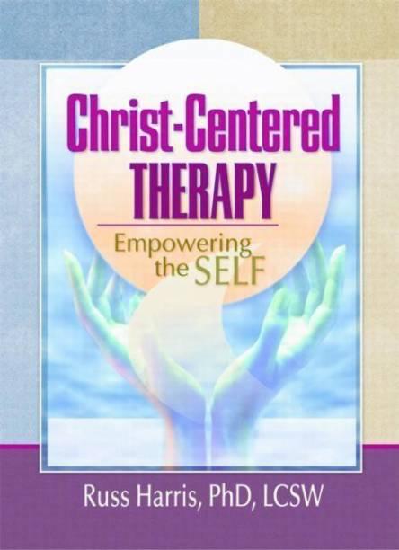 the christian therapist s notebook miller david r henry philip j figueroa lori marie