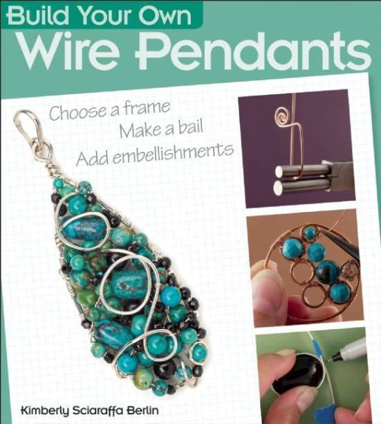 Jewellery Making Online At Best Prices In India Flipkart