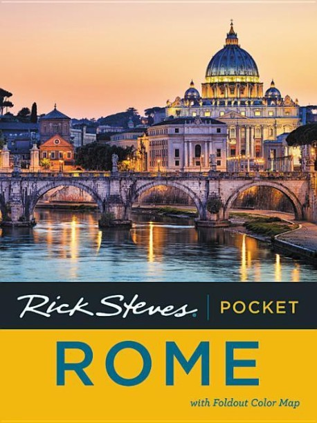 The Pilgrims Italy: A Travel Guide to the Saints (Colleen Heater)