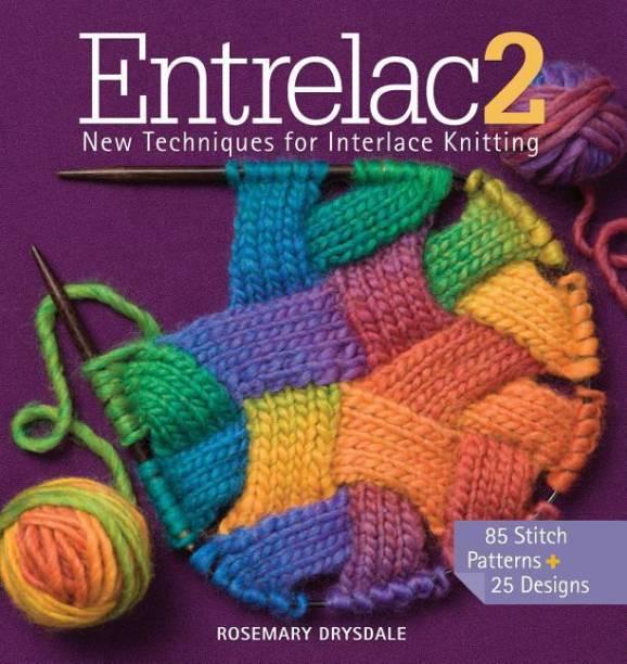 Knitting Buy Knitting Online At Best Prices In India Flipkart Com