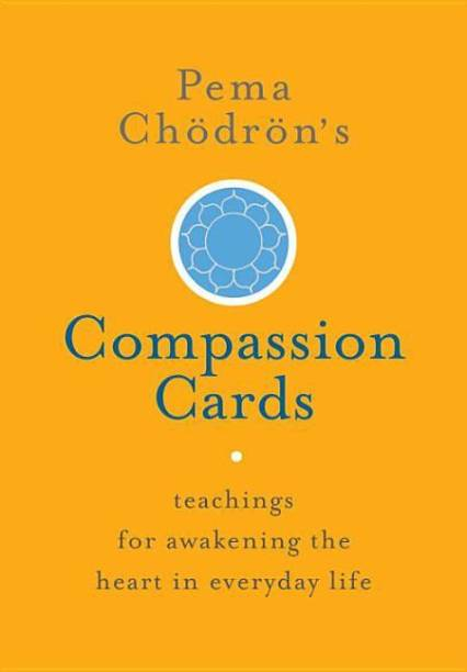 Pema Chodron Books Buy Pema Chodron Books Online At Best Prices In