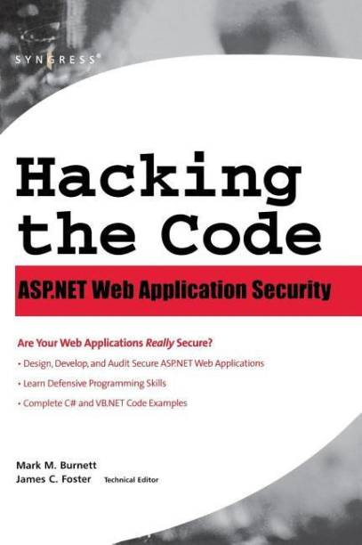 Hacking - Buy Hacking Online at Best Prices In India