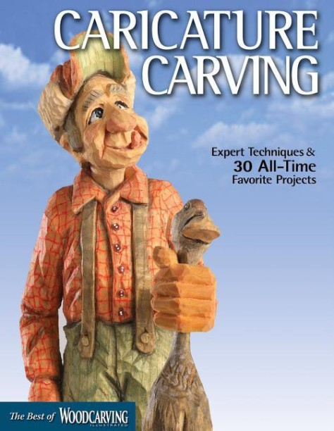 Carving buy carving online at best prices in india flipkart