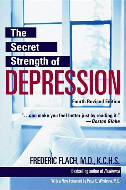 Depression - Buy Depression Online at Best Prices In India