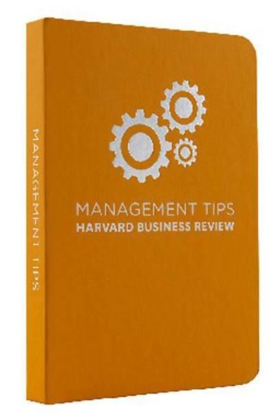 Management Books - Buy Management Books Online at Best